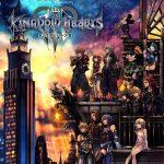 Box-Art-Kingdom-Hearts-3