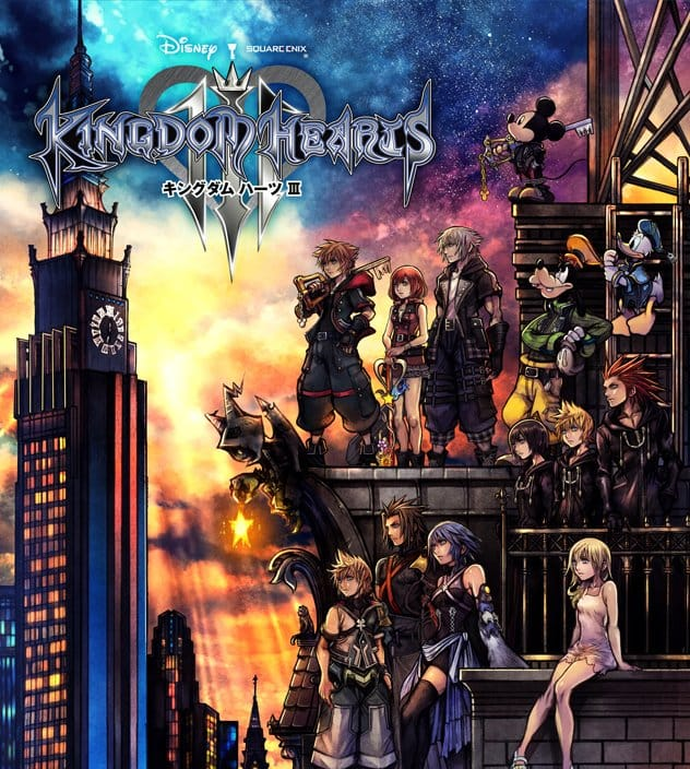 Box-Art-Kingdom-Hearts-3