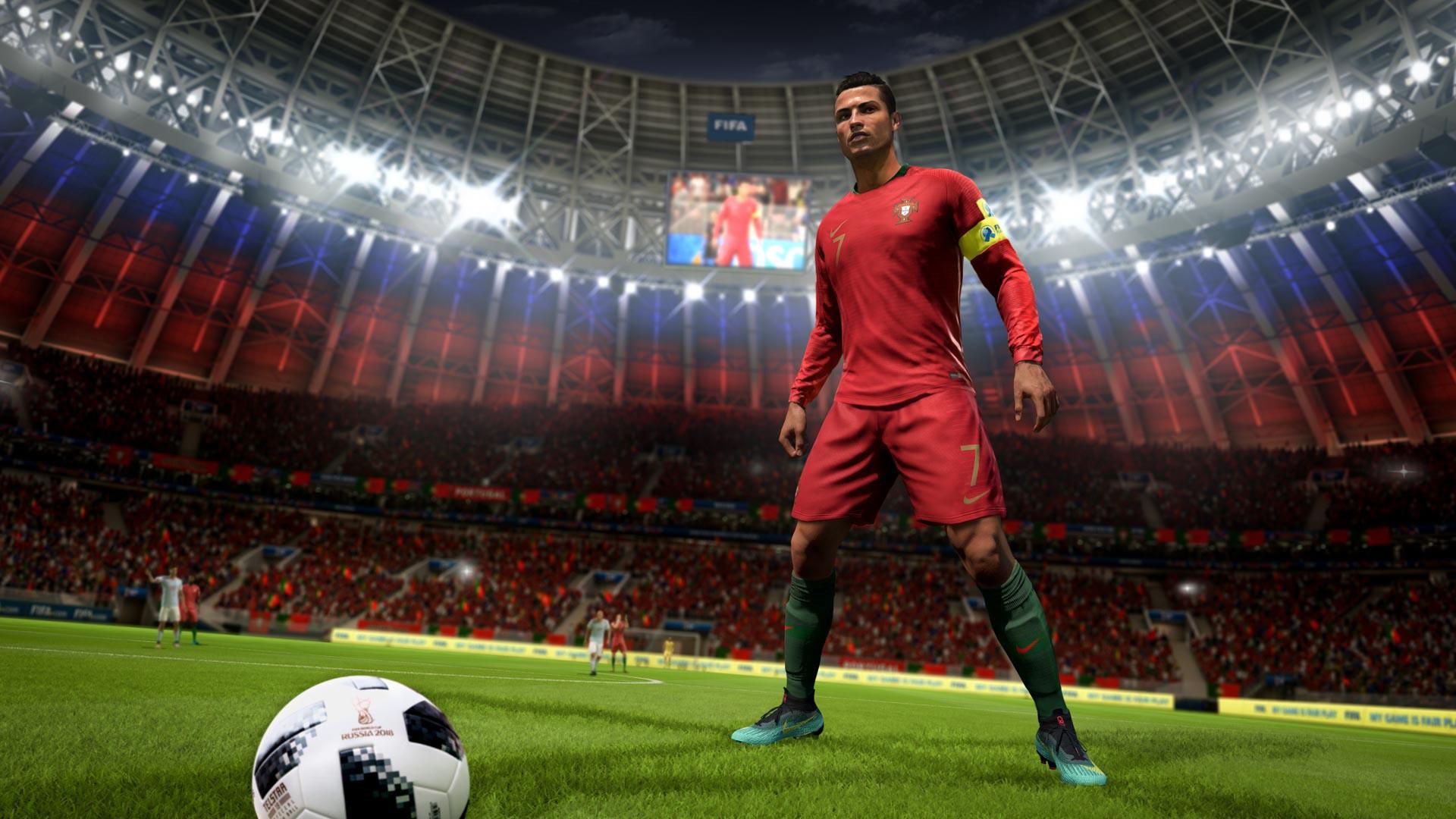 Fifa-18-EA-Sports-Tech-Princess