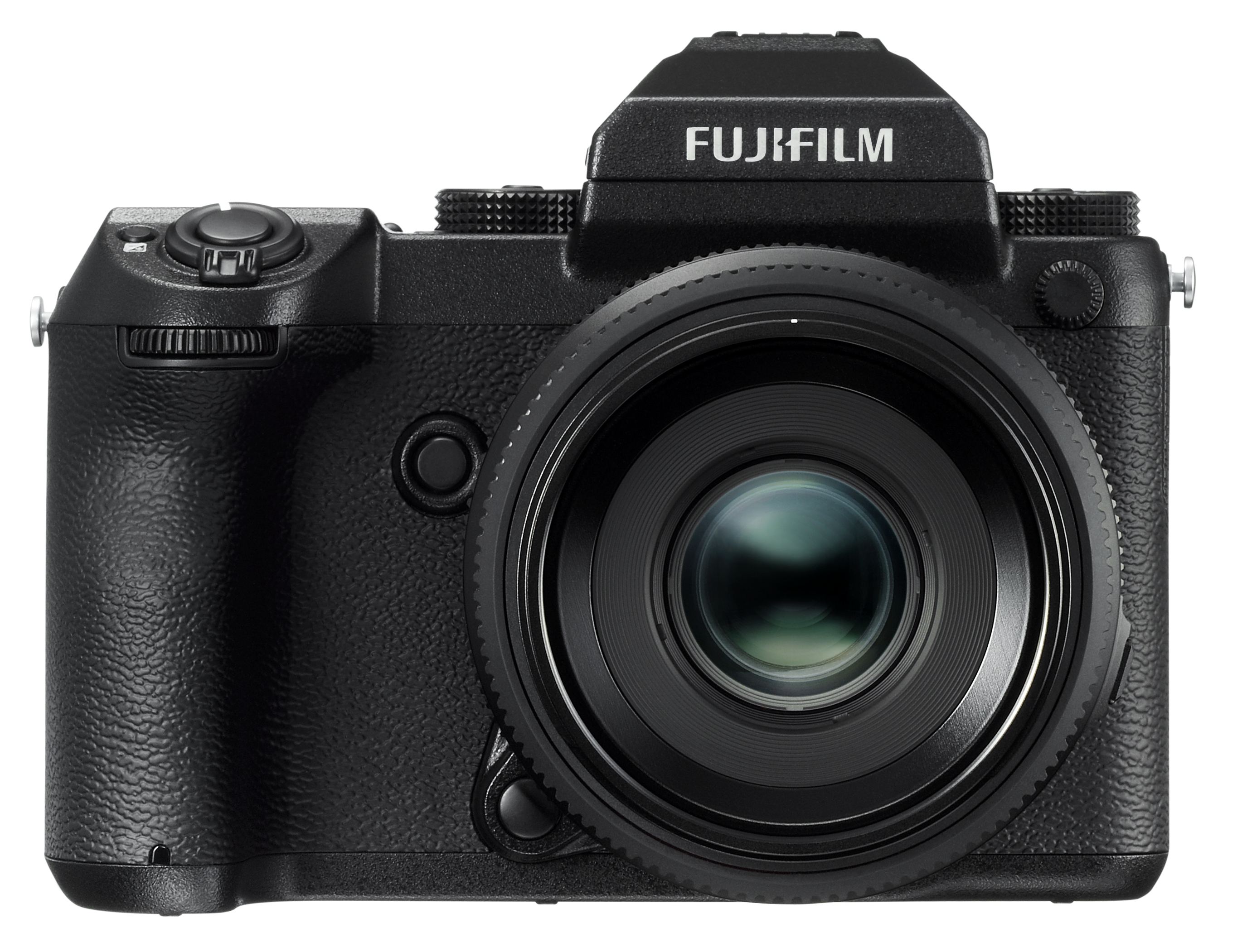 FUJIFILM annuncia la seconda fotocamera digitale mirrorless thumbnail