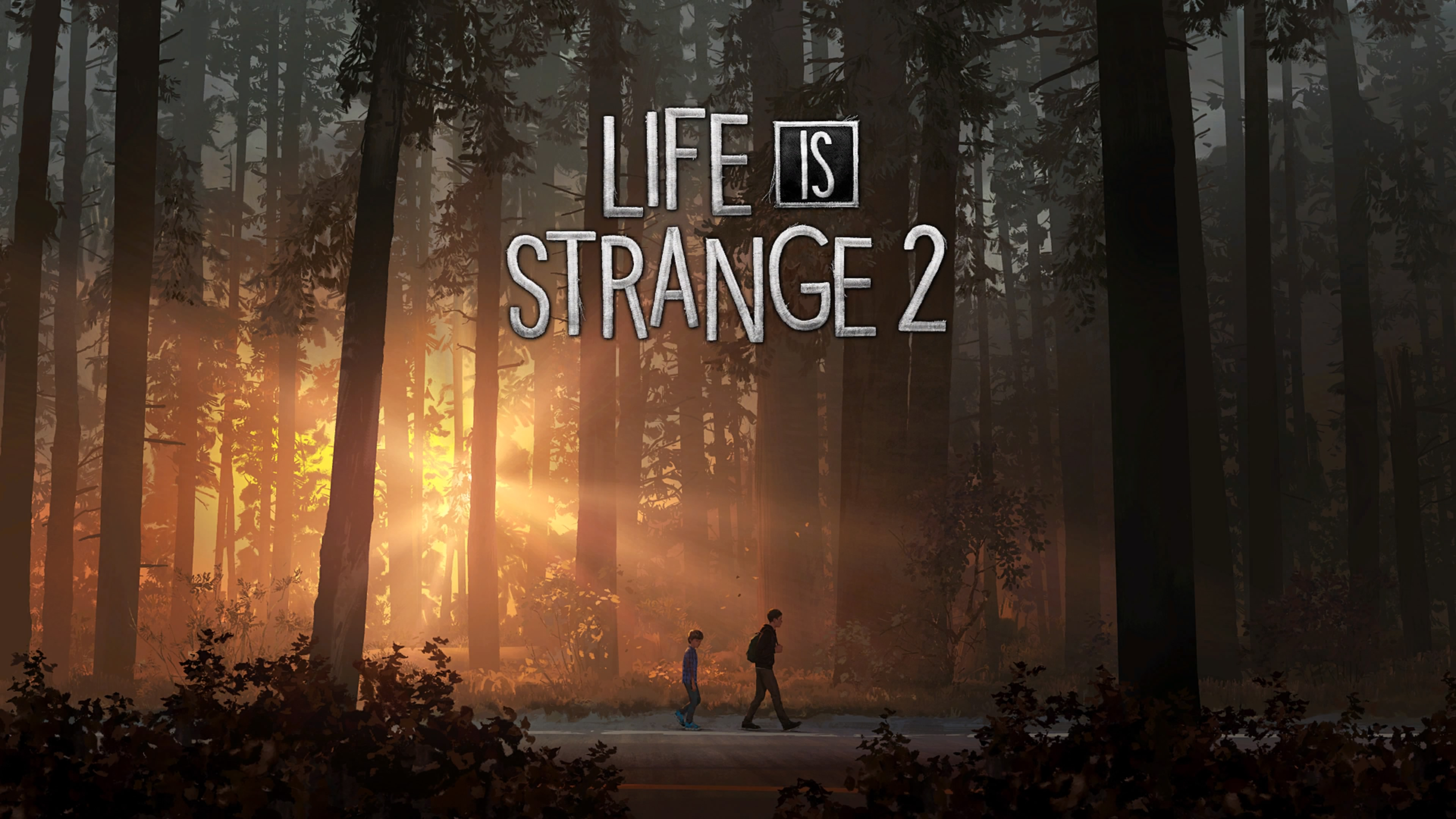 Life is Strange 2: il percorso di crescita di Daniel in un nuovo video thumbnail
