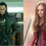 Loki-Scarlet-Witch-Disney-Tech-Princess