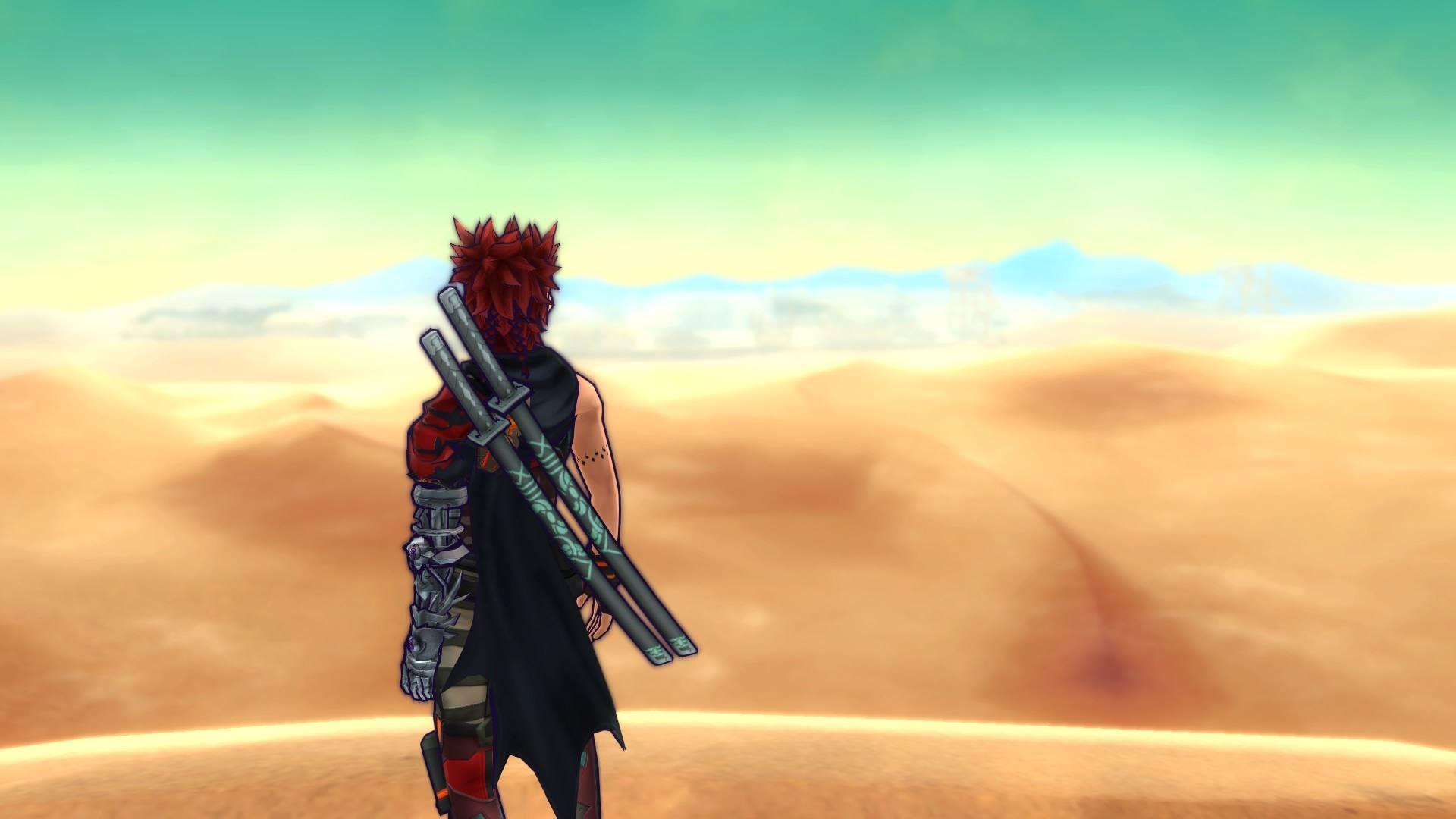 Metal Max Xeno: cacciatori in un futuro distopico | Recensione thumbnail