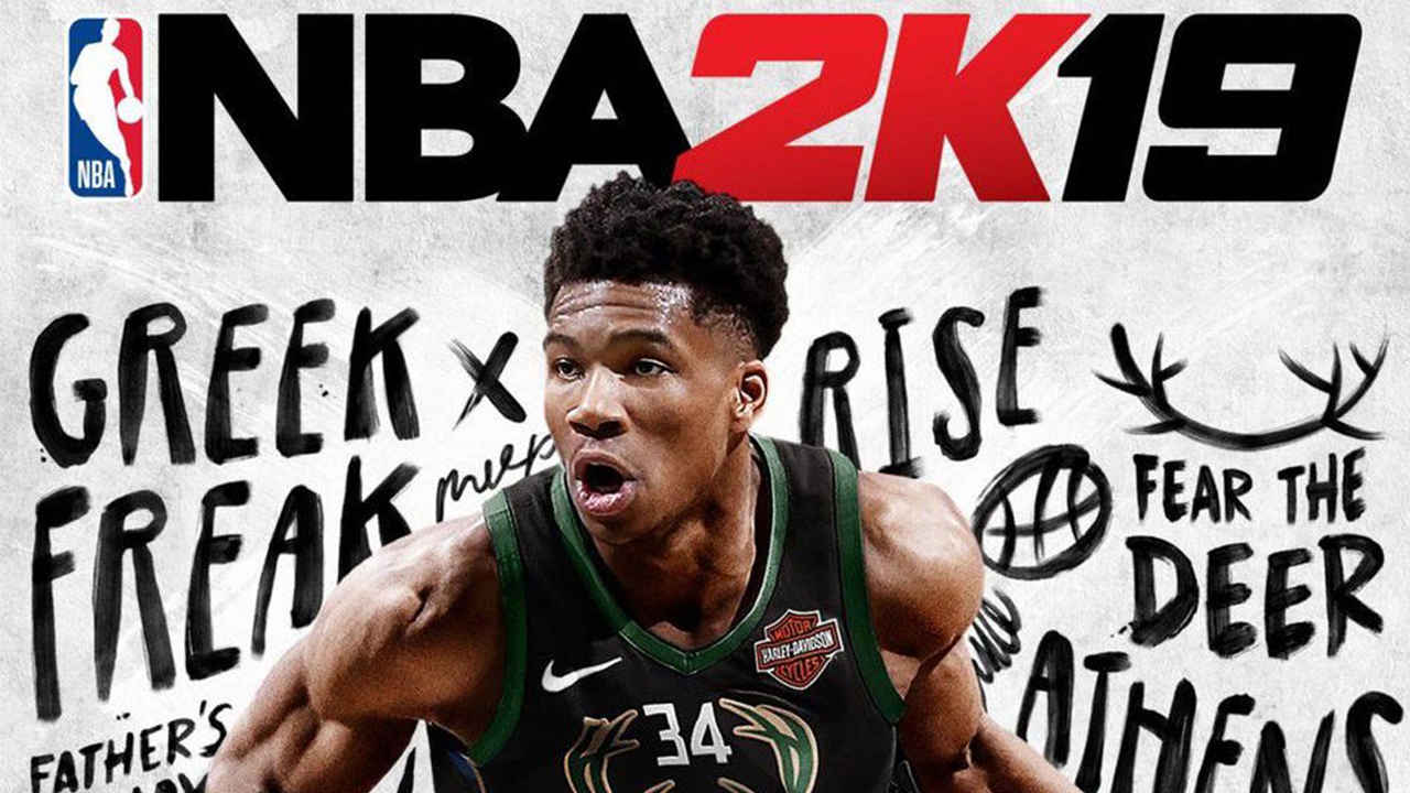 NBA-2k19-coverart
