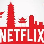 Netflix-Asia
