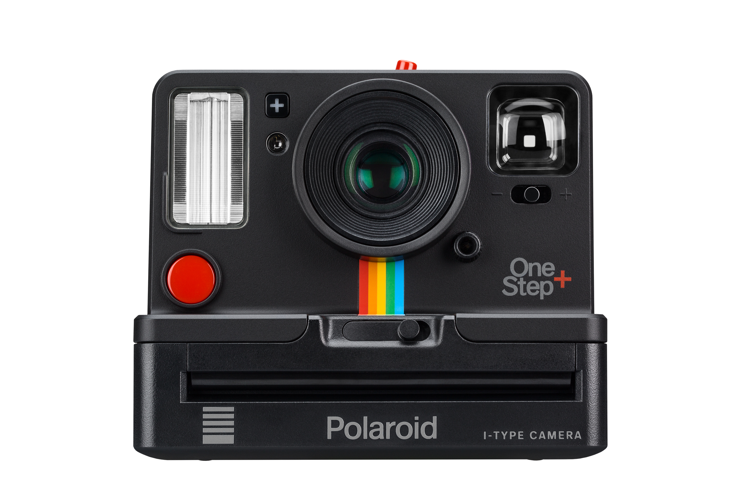 Polaroid Originals Tech Princess