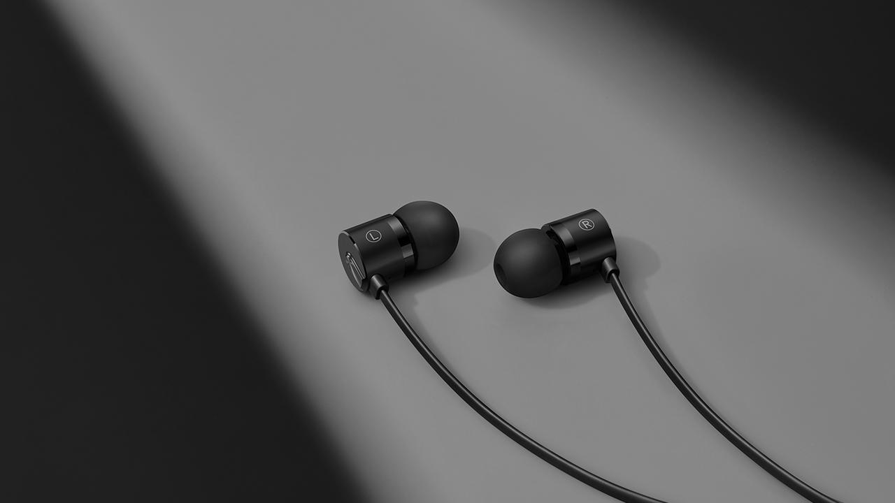 OnePlus presenta i nuovi Bullets: prezzo e disponibilità thumbnail
