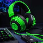 offerte Razer Amazon