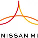 Renault-Nissan-Mitsubishi_Alliance