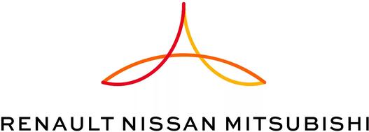 Renault-Nissan-Mitsubishi e Google, sviluppano l'infotainment del futuro thumbnail