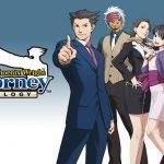 Phoenix-Wright-Ace-Attorney-Trilogy