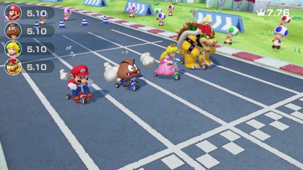 Mario-Party-minigames