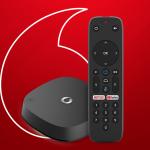 Vodafone-TV-Tech-Princess