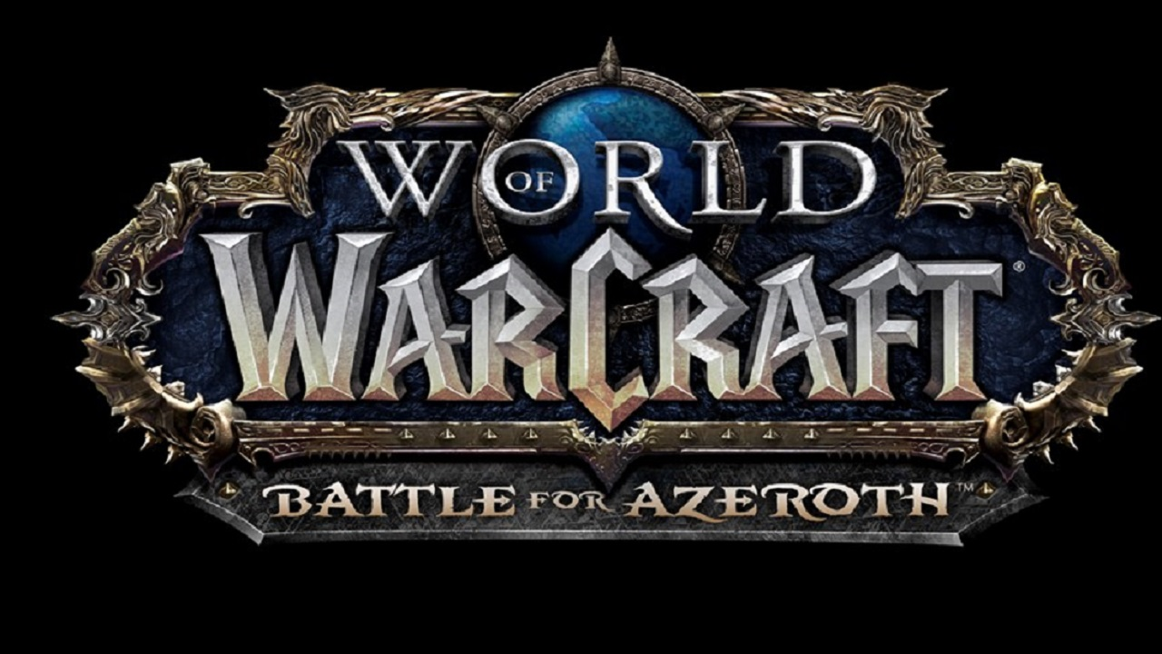 World Of Warcraft Battle for Azeroth torna con alcune novità thumbnail