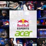 Acer e Red Bull Media House