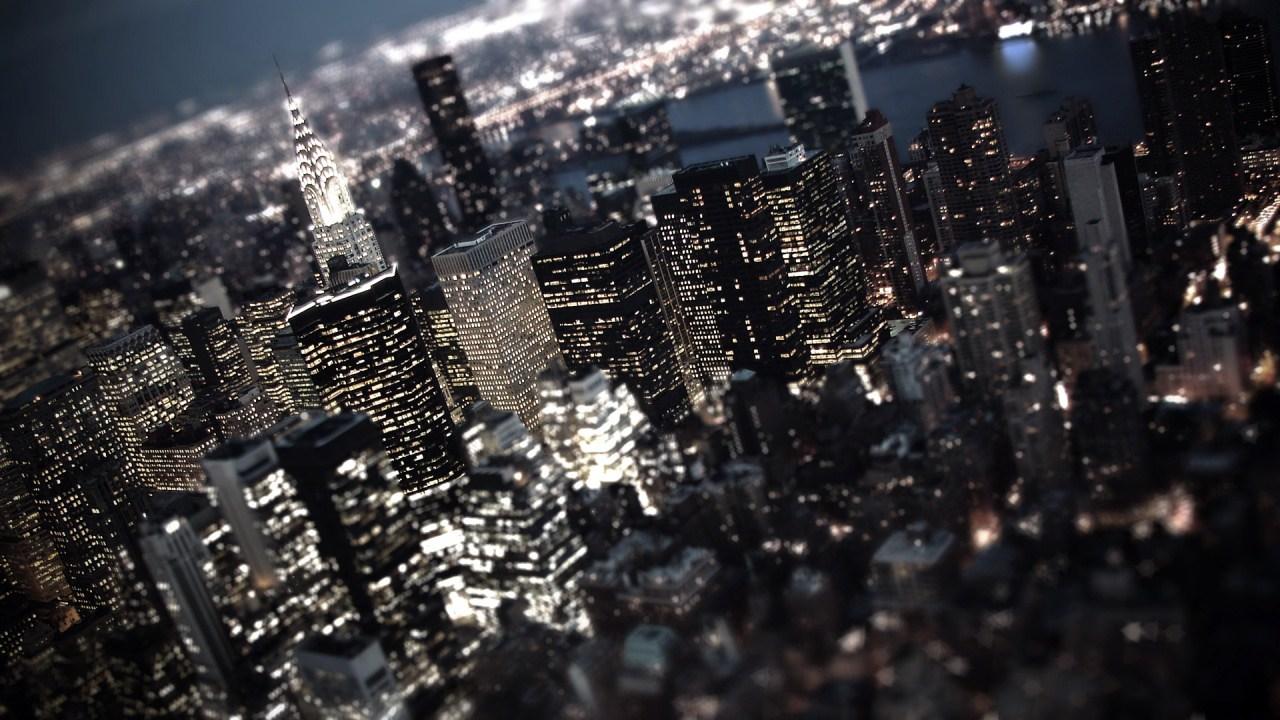 App: ecco le 5 migliori per ricominciare in una nuova città thumbnail
