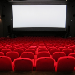 sala cinematografica vuota cinemadays