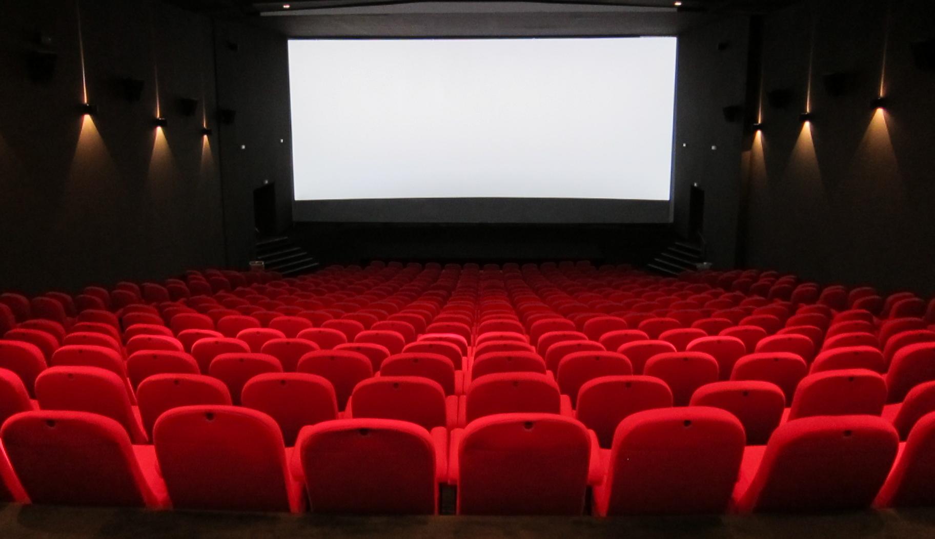 I CinemaDays ritorneranno nel 2019 thumbnail