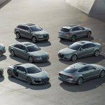design automotive