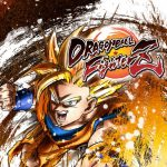 Dragon-Ball-FighterZ-Cover