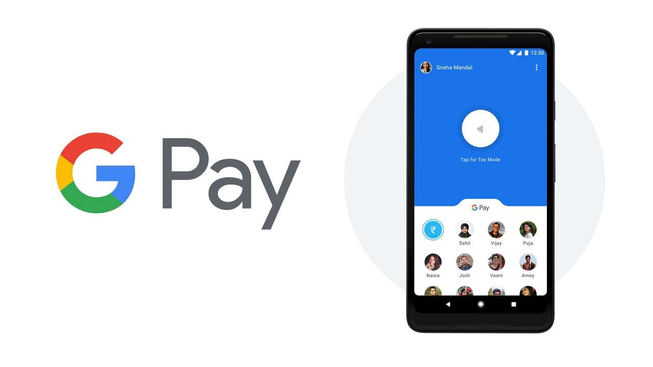 Google Pay arriva in Italia: come funziona, le banche supportate thumbnail