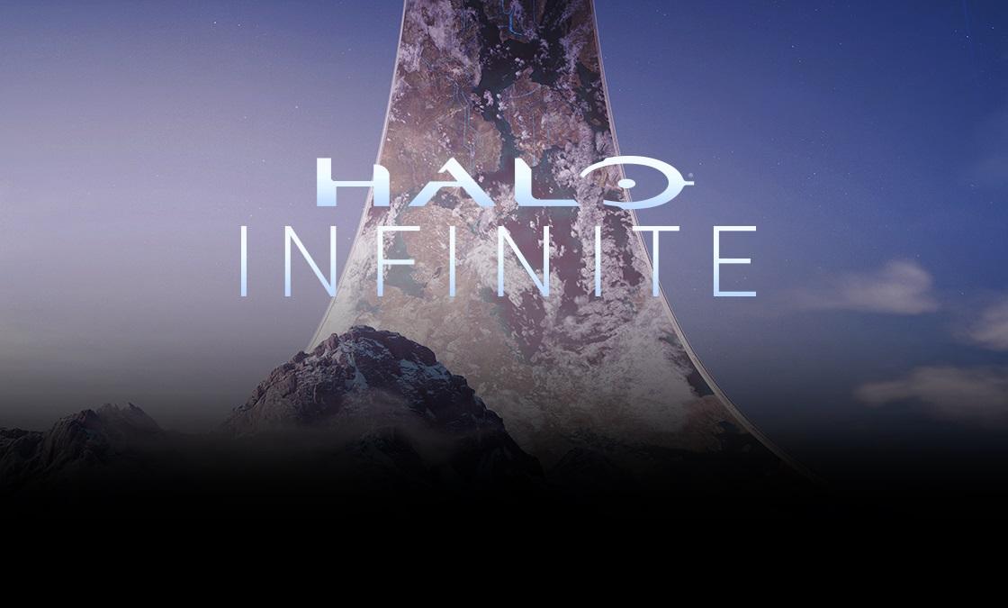 Halo Infinite avrà microtransazioni e misure anti-cheating thumbnail