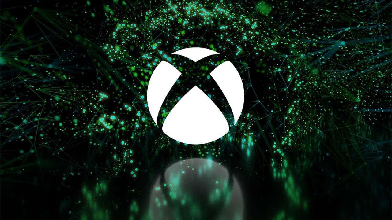 Instagram #XboxGamerFace, il nuovo concorso lanciato da Microsoft thumbnail