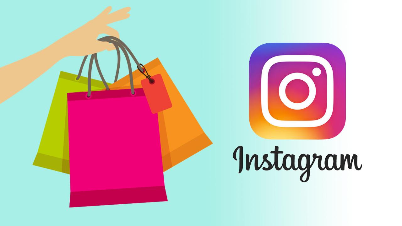 Instagram: in arrivo aggiornamenti per rendere gli acquisti più semplici thumbnail