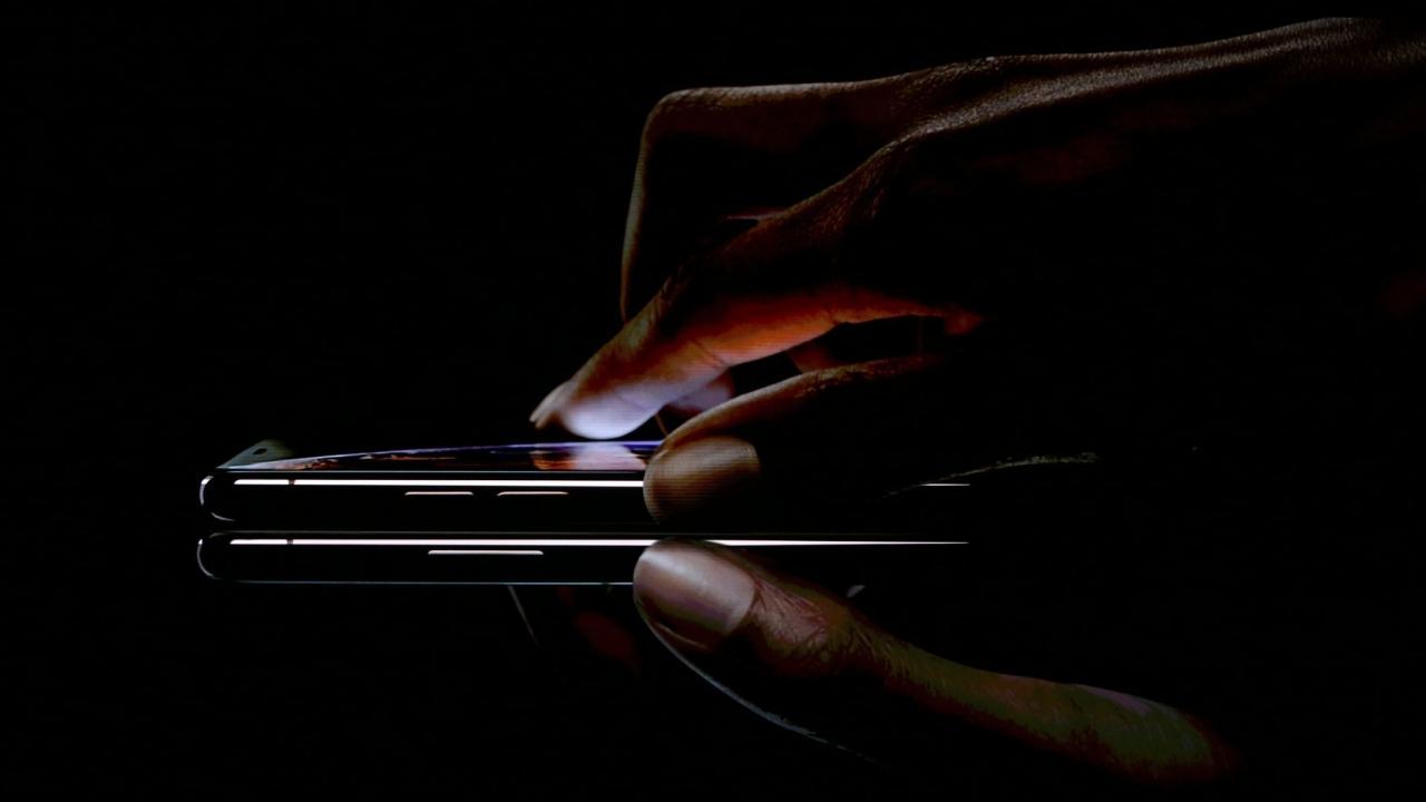 iPhone XS in regalo con la promo da 60 GB di 3 Italia thumbnail