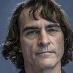 Joaquin Phoenix protagonista di Joker