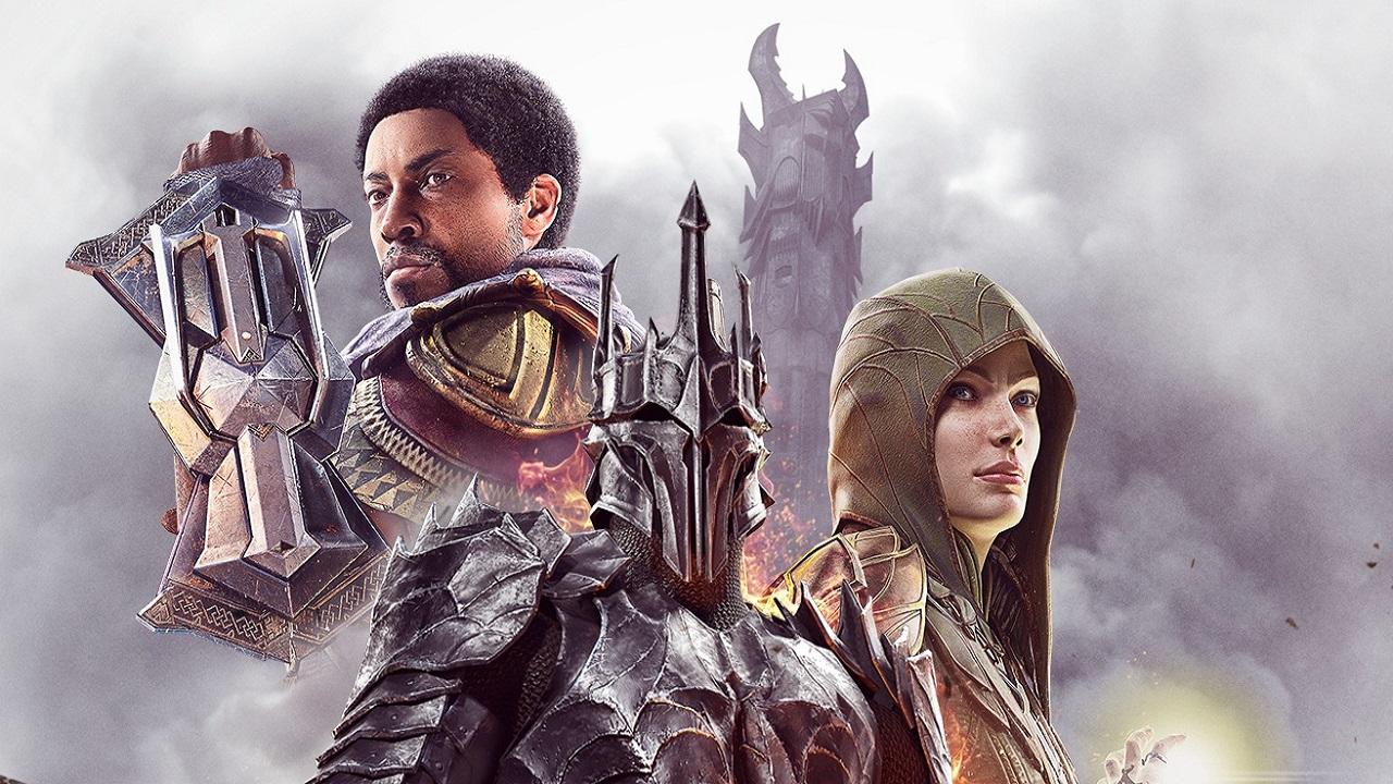 La Terra di Mezzo: L'Ombra della Guerra - Definitive Edition disponibile dal 31 agosto thumbnail