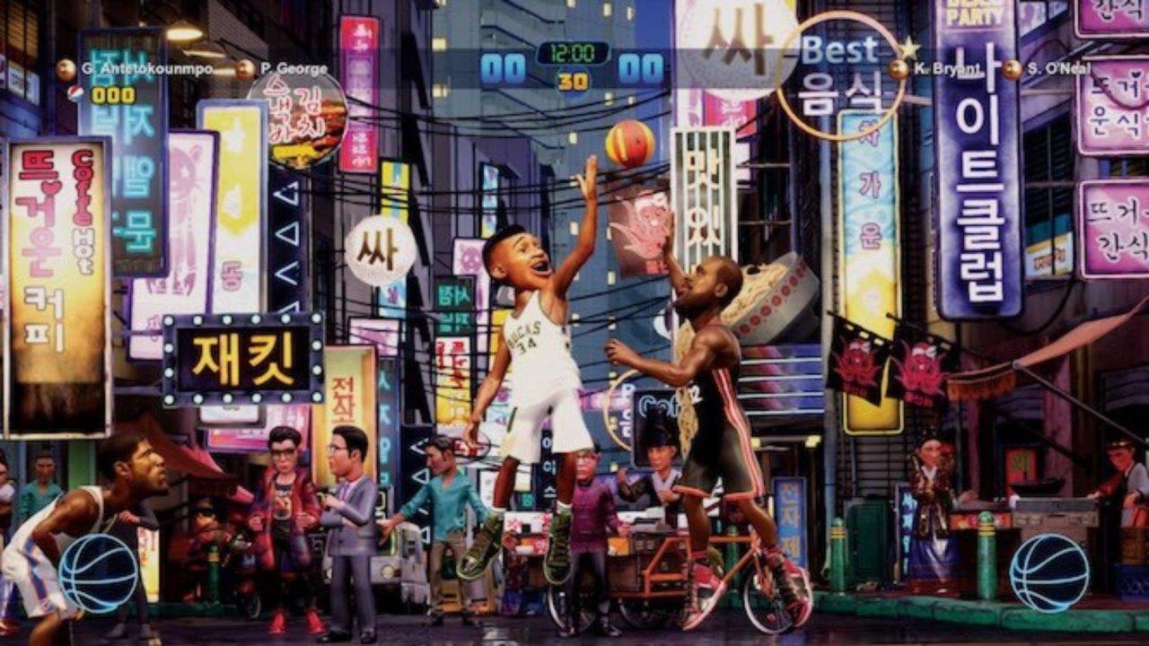 NBA-2K-Playgrounds-2