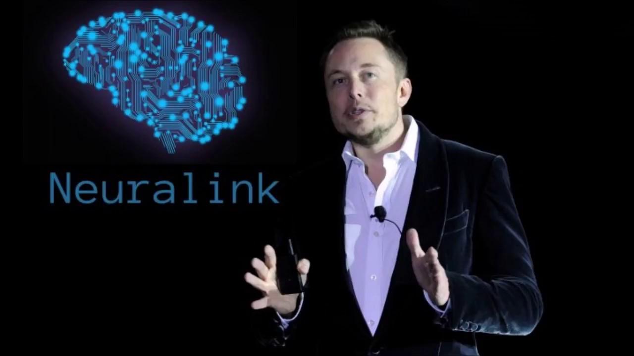 Elon Musk presenterà una tecnologia che ci renderà superumani thumbnail