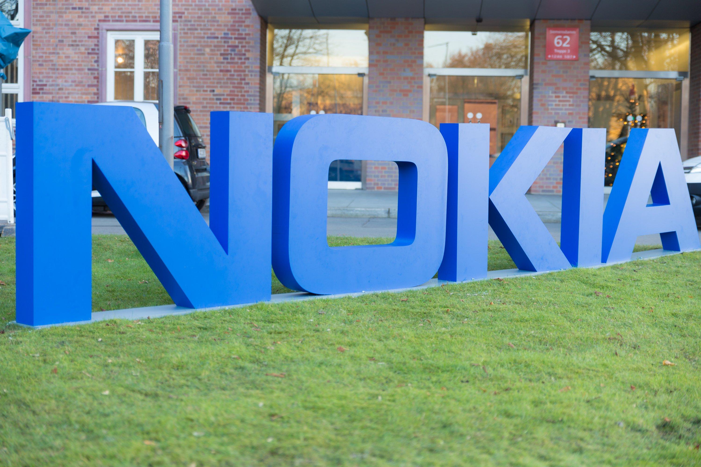 Nokia 8.1: rivelati tutti i dettagli ad una settimana dal lancio thumbnail