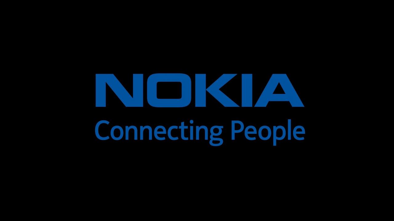 Nokia: nuove immagini svelano una configurazione a 5 fotocamere thumbnail