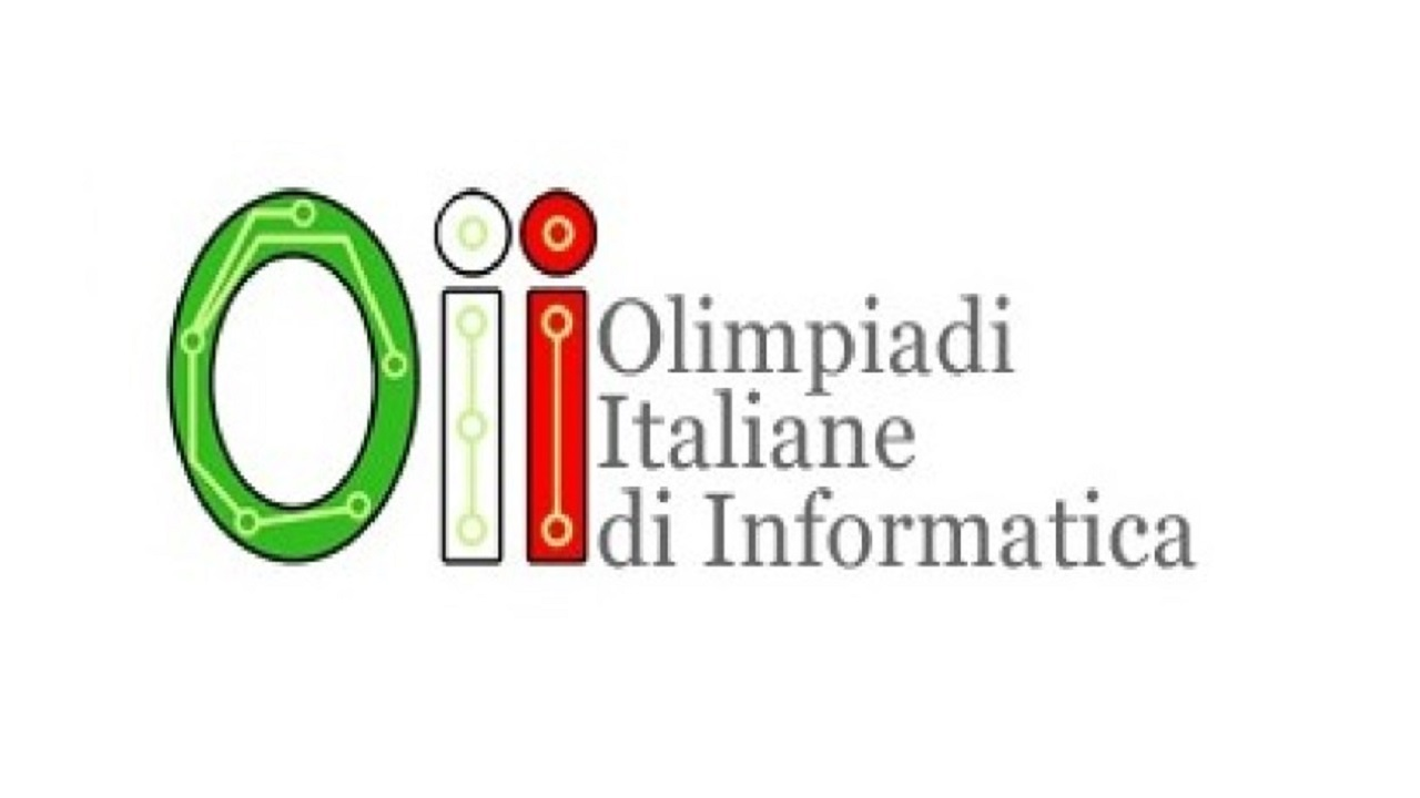 Anche l'Italia alle Olimpiadi Internazionali di Informatica in Giappone thumbnail