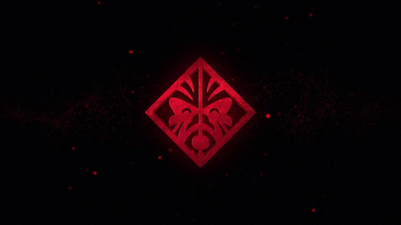 omen by hp milan games week
