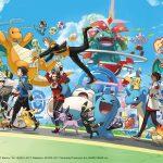 Pokemon-GO-Anniversario