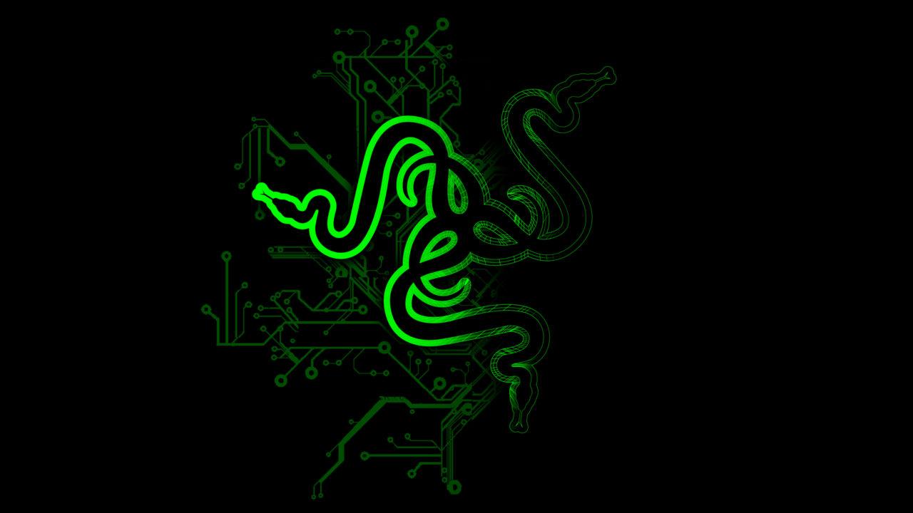 Razer Ifrit: gli auricolari che uniscono libertà e qualità audio thumbnail