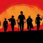 Red-Dead-Redemption-cover