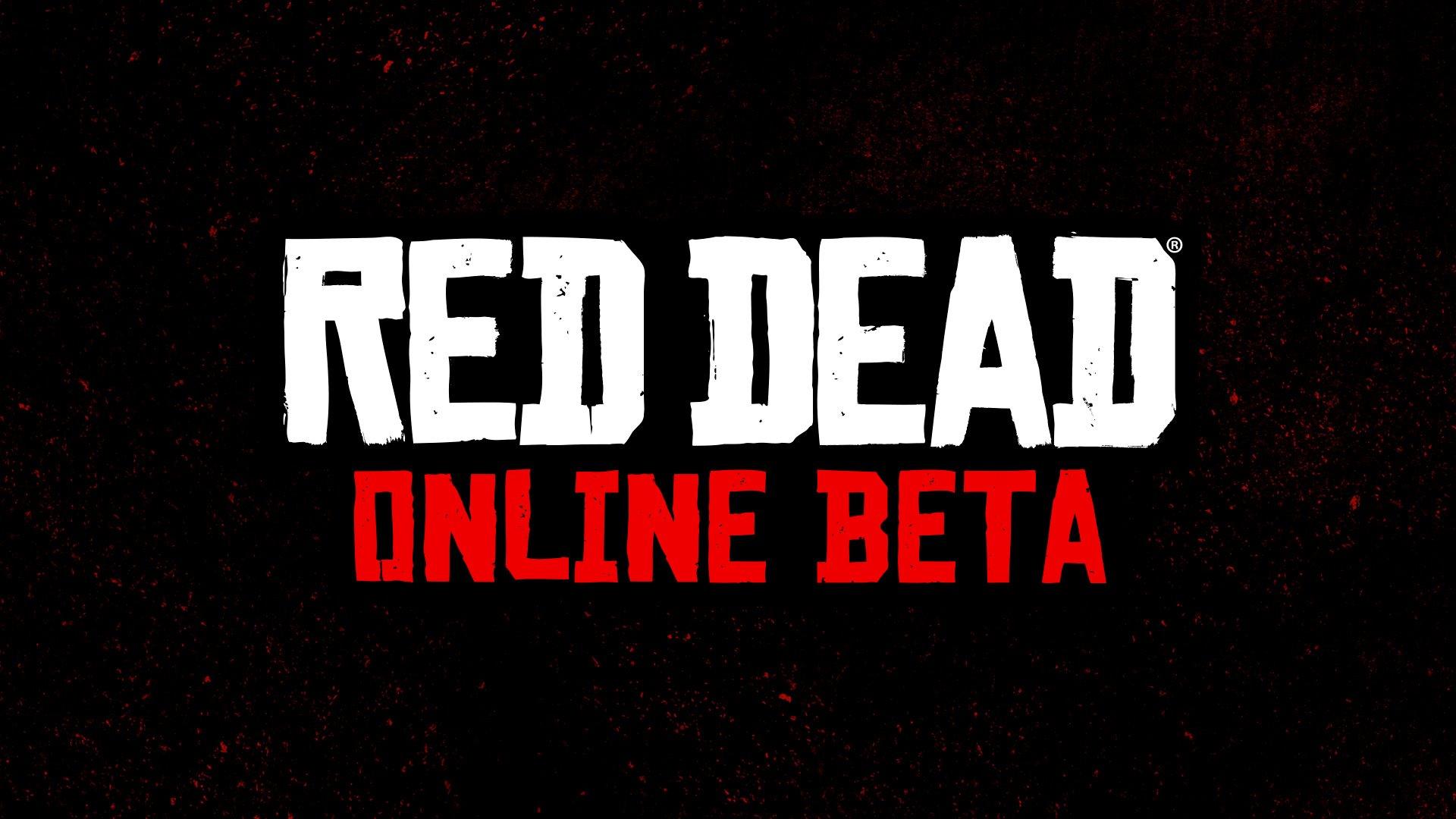 reddead-online-multiplayer
