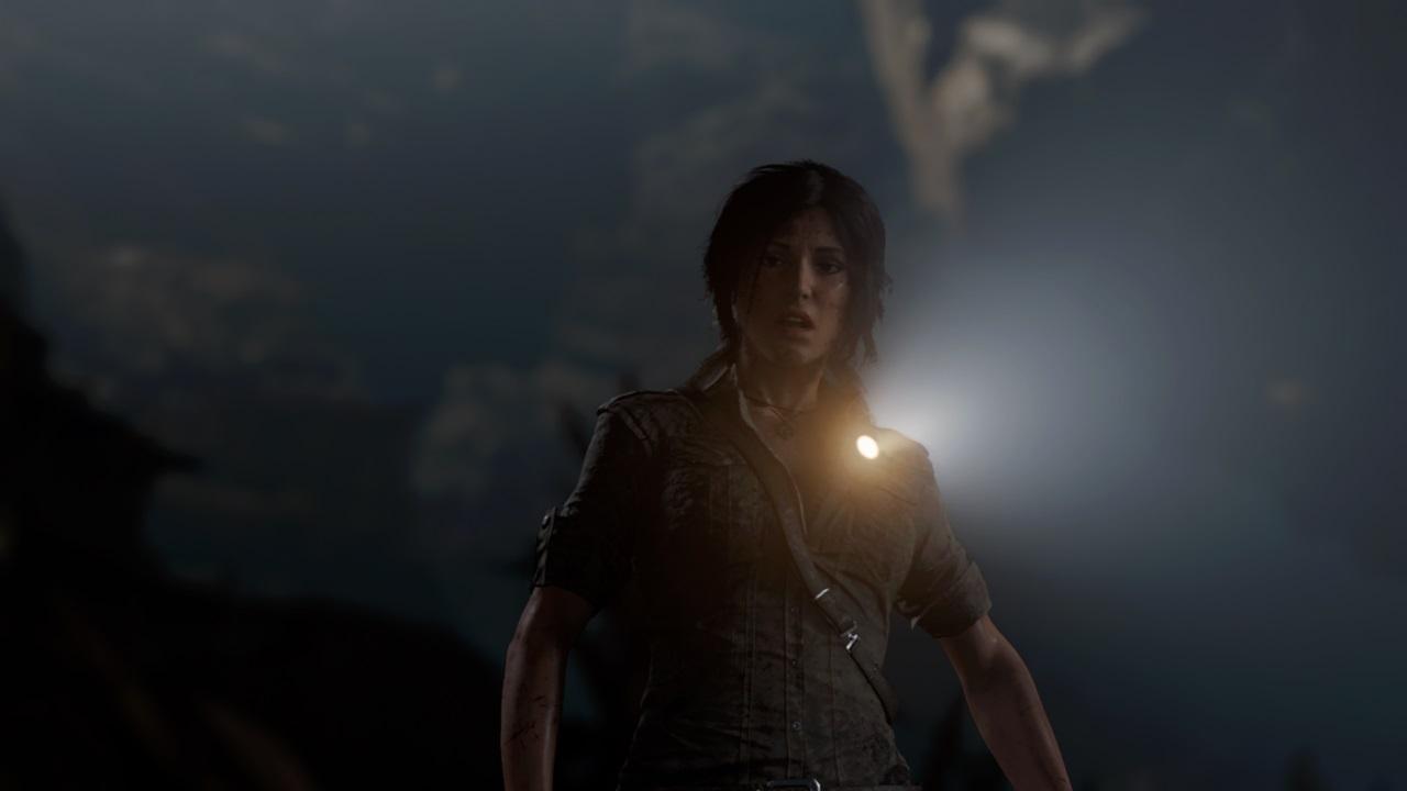 Square Enix organizza eventi per tutto l'anno in onore dell'anniversario di Tomb Raider thumbnail