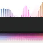 sky soundbox soundbar