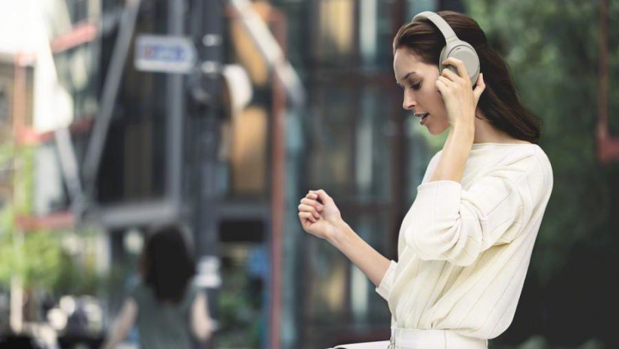 idealo: dopo IFA 2018, smartwatch e cuffie conquistano i consumatori thumbnail