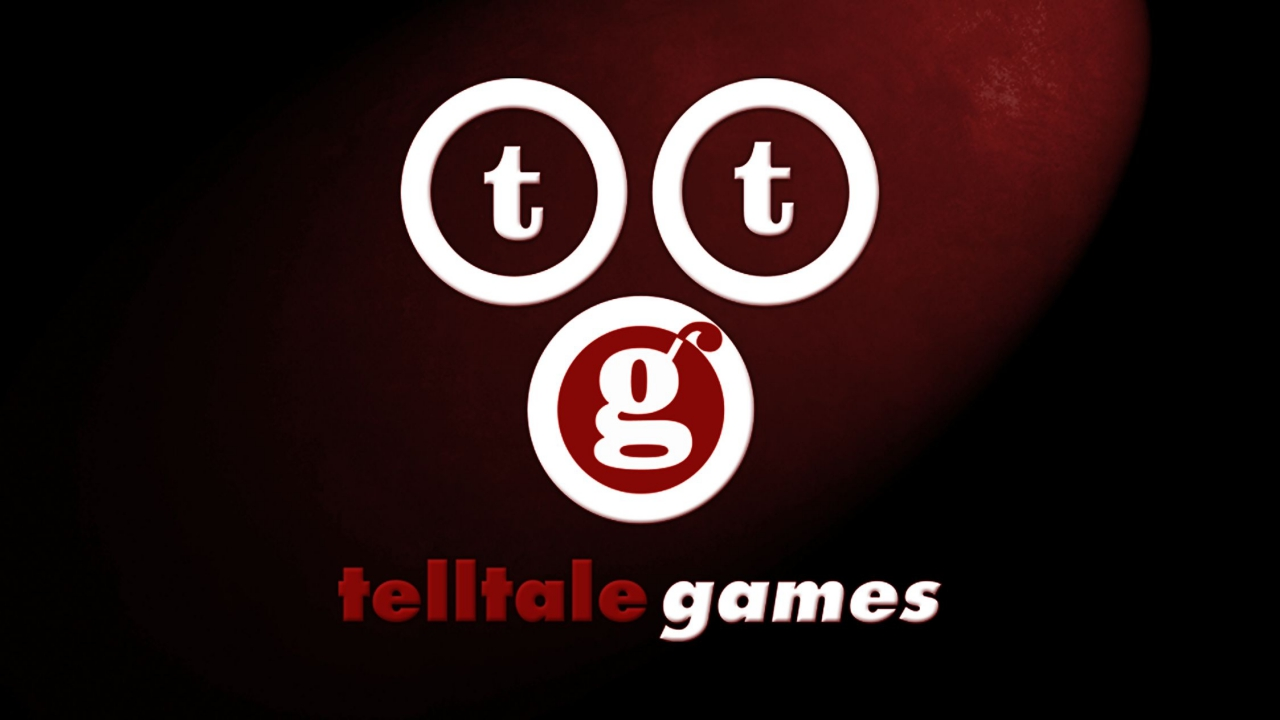 Telltale Games, Game Over: analisi di un fallimento thumbnail