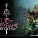 The-Last-Remnant-Remastered