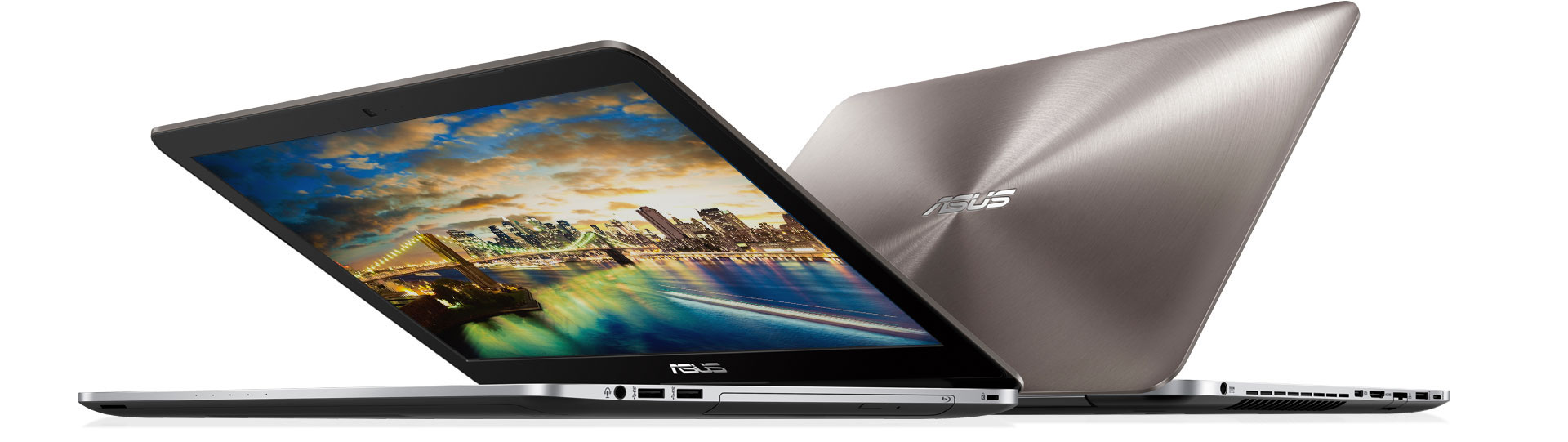 asus back to school notebook vivobook pro