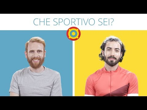 Pagomeno lancia la nuova categoria Sport e Tempo Libero thumbnail