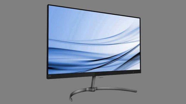 MMD presenta il nuovo monitor Philips 276E8VJSB thumbnail