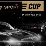 FIA GT Gran Turismo